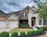 4516 Mont Blanc Dr, Bee Cave image