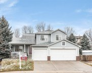 12227 Wolff Place, Broomfield image