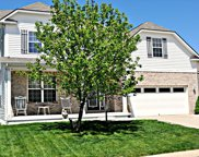 12454 Cold Stream  Road, Noblesville image