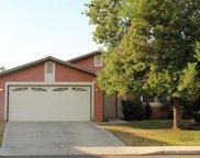 8908 Rollingbay, Bakersfield image