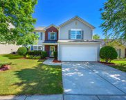 305 Chartwell Drive, Greer image