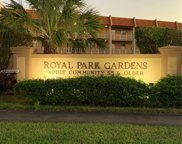 6550 Royal Palm Blvd Unit #310A, Margate image