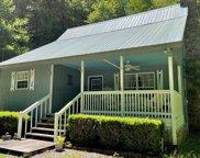 186 Seminole Ridge Rd, Hiawassee image
