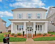 11828 Stirling Field  Drive, Pineville image