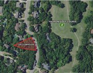 129 Clubhouse Drive, Lakeway image