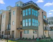1583 Duckworth  Avenue Unit #24, Charlotte image