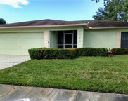 3951 105th Avenue N, Clearwater image