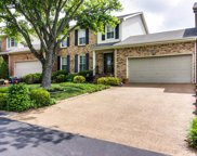 1604 Rosewood Ct, Brentwood image