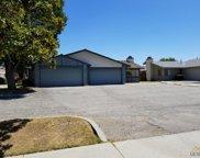 5913 Auburn Oaks, Bakersfield image