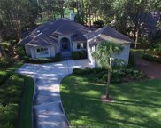 100 High Bluff Road, Hilton Head Island image