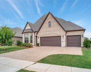 565 Spruce Trail, Forney image