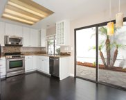 830 Bluewater Rd, Carlsbad image