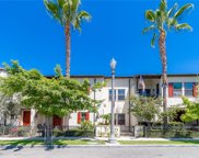 529   E Water Street, Anaheim image