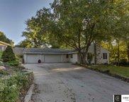 10329 Pinehurst Avenue, Omaha image