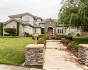 8050  Chestnut Court, Granite Bay image