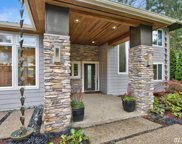 4401 Holly Lane NW, Gig Harbor image