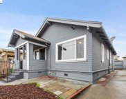 1687 70th Ave, Oakland image