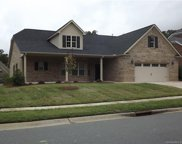 1003  Simmon Tree Court, Indian Trail image