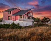 108 Teakwood Drive, Carolina Beach image