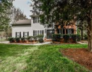 212  Catalina Drive, Mooresville image