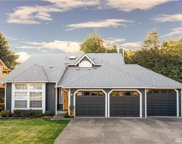 34331 15TH Place SW, Federal Way image
