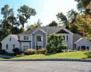 44 Birchwood Drive, Woodcliff Lake image