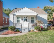 2420 Mount Claire Ave, Louisville image