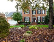 6923  Olde Sycamore Drive Unit #374, Mint Hill image