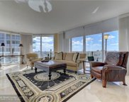 6051 N Ocean Dr Unit 702, Hollywood image