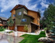 457 Willett Heights Court Unit 31, Steamboat Springs image