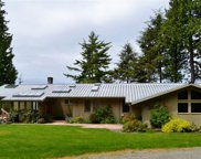 1629 Place Rd, Port Angeles image