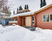 2305 Douglas Drive, Anchorage image