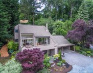 12533 A 42nd Ave NE, Seattle image