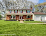 33 Jefferson Court, Freehold image