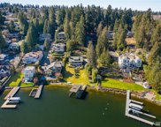4006 E Mercer Way, Mercer Island image