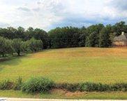 1775 Jones Mill Road, Simpsonville image