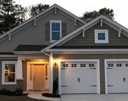 141 Zostera Dr, Little River image