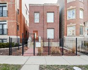 4619 South Langley Avenue, Chicago image