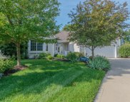 10615 Sunset Point  Lane, Fishers image
