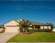 228 Traditions Drive, Winter Garden image