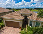 12737 Gladstone WAY, Fort Myers image