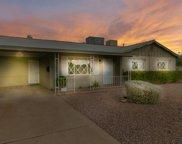 7344 E Pierce Street, Scottsdale image