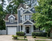 1772 Town Home Drive, Apex image