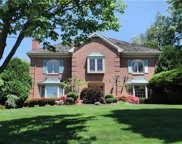 1471 Hollow Tree Drive, Upper St. Clair image