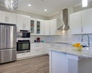 2585 Deerfield Lake  Court, Cape Coral image