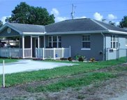 272 Hubbard AVE, North Fort Myers image