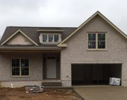 9053 Wheeler Drive - Lot 687, Spring Hill image