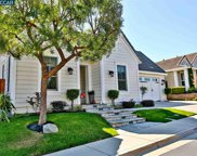 1730 Latour Ave, Brentwood image