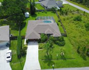 5773 NW Canada Street, Port Saint Lucie image