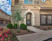 6565 E Thomas Road Unit #1015, Scottsdale image